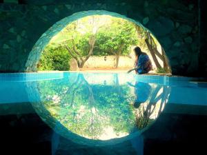 obrázek - Paradise Garden Hotel