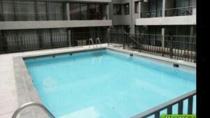 Departamento Viña Centro, Appartamenti  Viña del Mar - big - 2