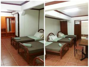 Casa Tentay, Bed and breakfasts  Iloilo City - big - 6