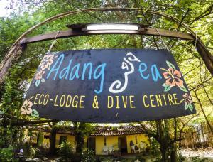 obrázek - Adang Sea Divers & Eco Lodge