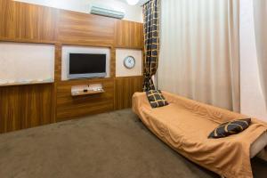 Отель Бульвар Инн - фото 18