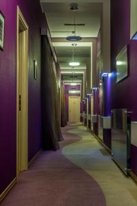 Отель Бульвар Инн - фото 27