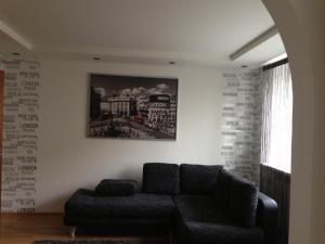 Apartment S.Dali