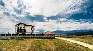 Guesthouse Petrovi Bansko