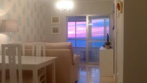 Villablanca Apartamento