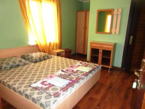Мини-отель Гагра - фото 18