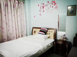 Meiliwan Hostel
