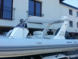 Jetadrenaline Watersports Club
