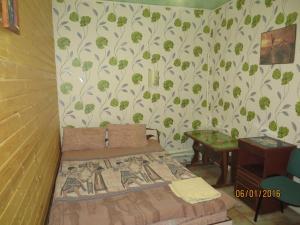 Мини-гостиница Дом в Минске - фото 24
