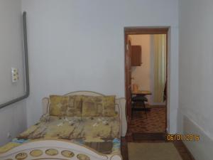 Мини-гостиница Дом в Минске - фото 27