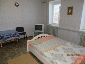 Мини-гостиница Дом в Минске - фото 26