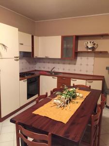 Casanelborgo, Appartamenti  Marone - big - 12