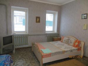 Мини-гостиница Дом в Минске - фото 25