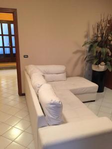 Casanelborgo, Appartamenti  Marone - big - 14