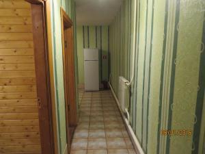 Мини-гостиница Дом в Минске - фото 18