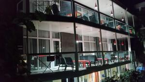 Zolotaya Rybka Mini-Hotel