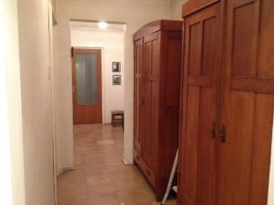 Apartament Tampa View, Apartmanok  Brassó - big - 3