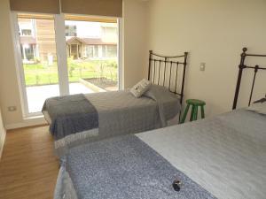 Departamento Caupolican 103-B, Apartments  Puerto Varas - big - 8