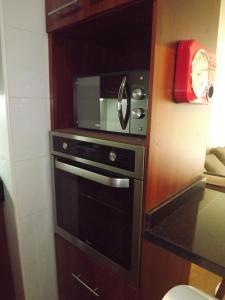 Departamento Caupolican 103-B, Apartments  Puerto Varas - big - 6