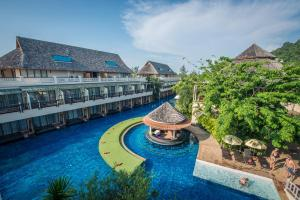 obrázek - Lanta Cha-da Resort