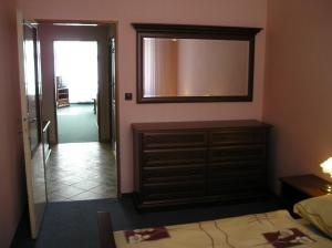 Apartment Sofie, Appartamenti  Karlovy Vary - big - 2