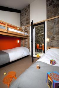 Belambra Hotels & Resorts Les Vans Chambonas
