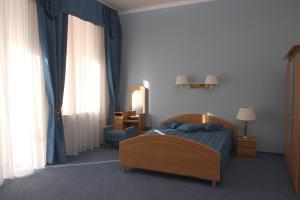 Отель Астория - фото 14