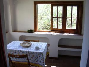 Appartamenti Salato, Апартаменты  Тропеа - big - 1