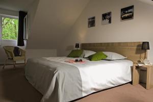 "Belambra Resort & Hotel Saumur ""Le Domaine du Golf"""