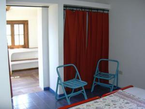Appartamenti Salato, Апартаменты  Тропеа - big - 7