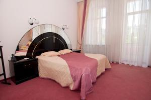 Отель Астория - фото 16