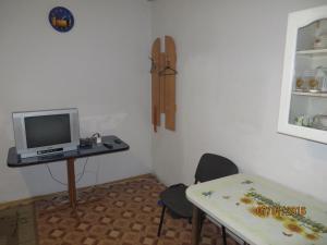 Мини-гостиница Дом в Минске - фото 23