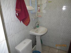 Мини-гостиница Дом в Минске - фото 22