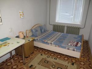 Мини-гостиница Дом в Минске - фото 21