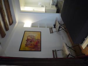 Appartement Saint Sauveur