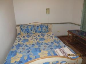 Мини-гостиница Дом в Минске - фото 2