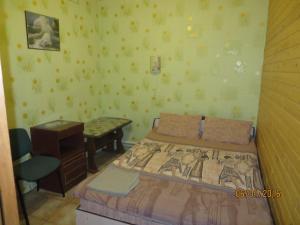 Мини-гостиница Дом в Минске - фото 20