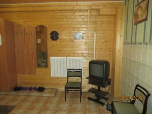 Мини-гостиница Дом в Минске - фото 16