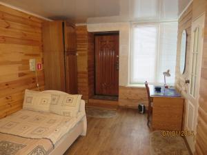 Мини-гостиница Дом в Минске - фото 15