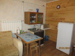 Мини-гостиница Дом в Минске - фото 14