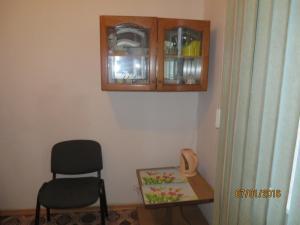Мини-гостиница Дом в Минске - фото 10
