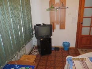 Мини-гостиница Дом в Минске - фото 9
