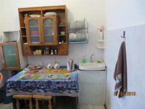 Мини-гостиница Дом в Минске - фото 8