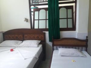 Kembar Inn Padangbai
