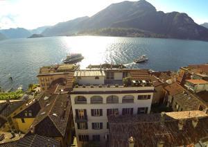 Hotel Bellagio (28 of 44)