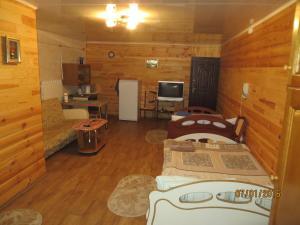 Мини-гостиница Дом в Минске - фото 5