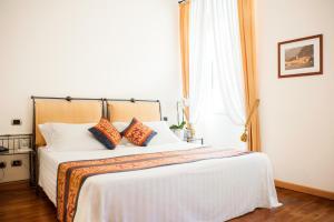 Hotel Bellagio (6 of 44)