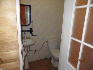 Мини-гостиница Дом в Минске - фото 4