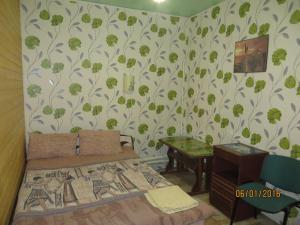 Мини-гостиница Дом в Минске - фото 3
