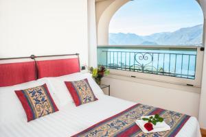 Hotel Bellagio (40 of 44)